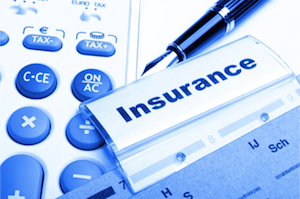 Auto Insurance Information and Quotes for Jacksonville, FL residents