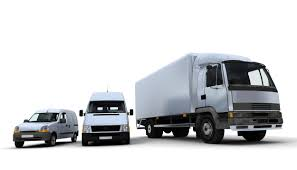 image of commercial auto vehicles